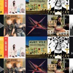 Apple, Google Or Amazon, Figure Out Your Ideal Music Storage Service