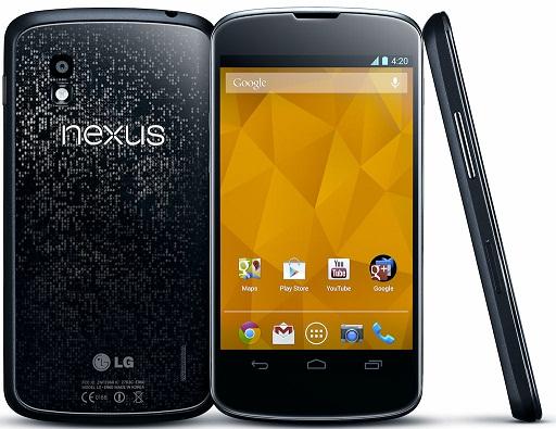 Nexus-new
