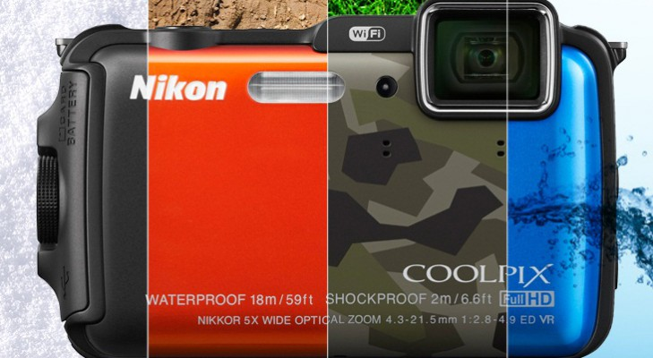Nikon-Coolpix-W120