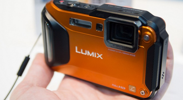 photo-panasonic-lumix-dmc-ft5
