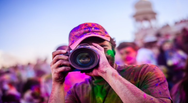 protect-your-camera-in-holi-copy