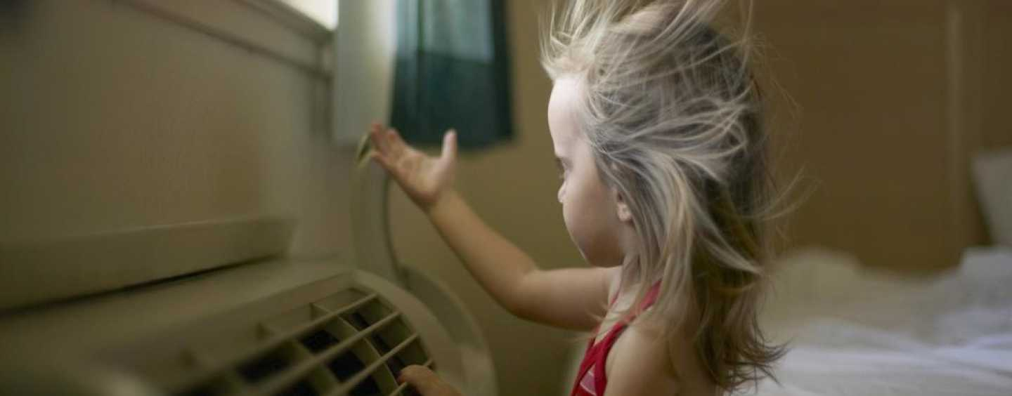 'Keep it Cool' This Summer with Air Conditioners Under 40K