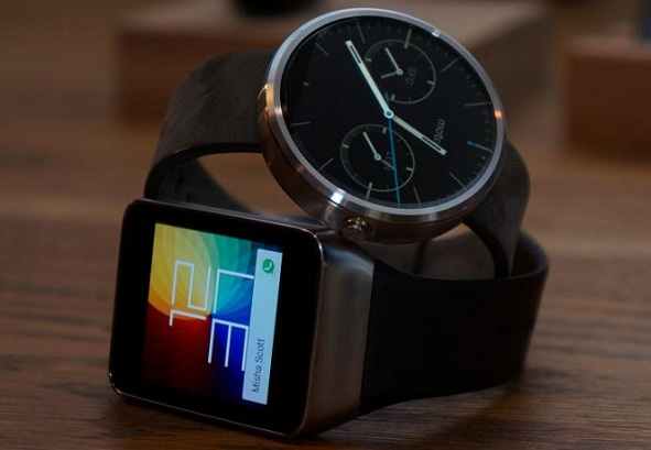 applewatch-moto360