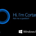 8 Voice Commands for Cortana to help you get through the day