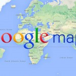 Tips to Use Google Maps Without Internet on Android and iOS