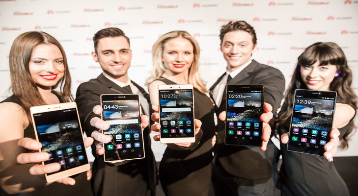huaweip8hasarrived2