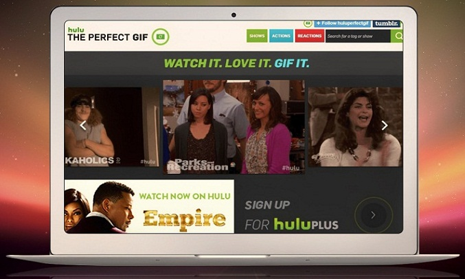 hulu-introduces-gif-search-engine-FI