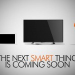 Micromax To Launch A Windows-based Hybrid Laptop