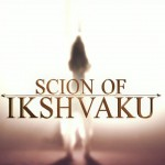 Scion of Ikshvaku, the story of Ram