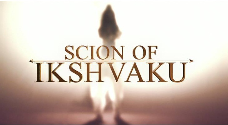 Scion-of-Ikshvaku-Amish