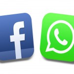 Facebook to Integrate WhatsApp on its Platform