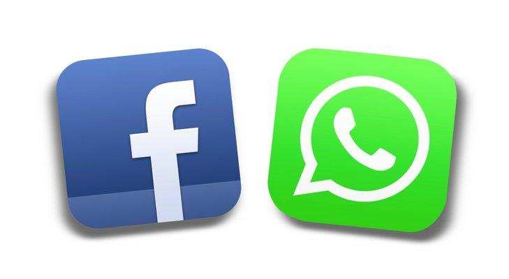 whatsapp-facebook-intigration-FI-2