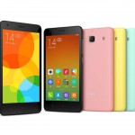 Xiaomi Redmi 2A to Hit Indian Market in April 2015
