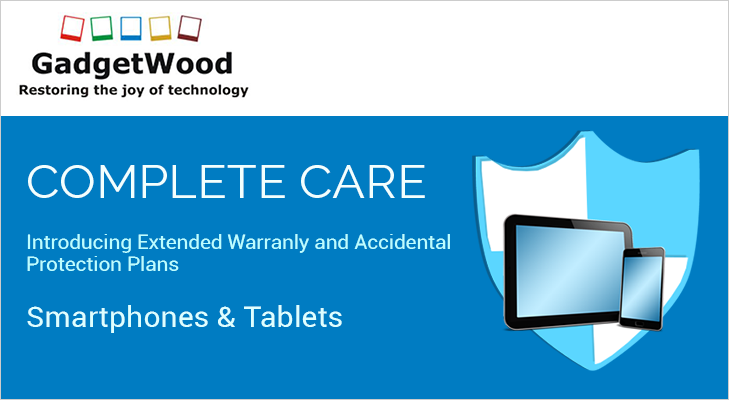 gadgetwood mobile repair service