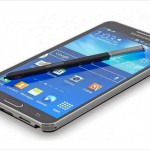Rumours Are Samsung Galaxy Note 5 Is on Its Way