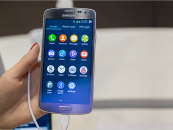 Leaked!!! The Specs of Latest Tizen Smartphone from Samsung Are Out