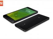 Xiaomi Mi 5 New Rumour Fuels Further Debate