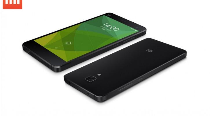 Xiaomi Mi5 new Rumours