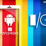 TOP 6 FEATURES OF ANDROID 'M' PREVIEWED AT GOOGLE I/O