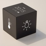 This Small Wonder 'CUBE' Could Be The Next Big Thing