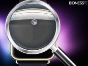 Apple files Patent for its 2mm long Nano Camera