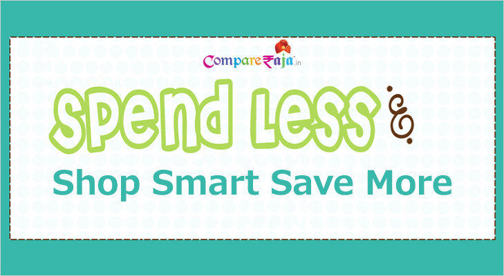 compareraja discount coupons