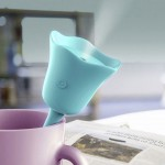Now carry an AC in your pocket – Cutie Humidifier