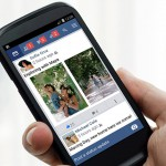Facebook Lite – A Perfect Treat for 2G Users