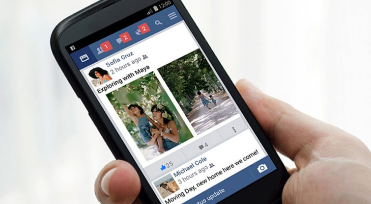 facbook lite app 2g