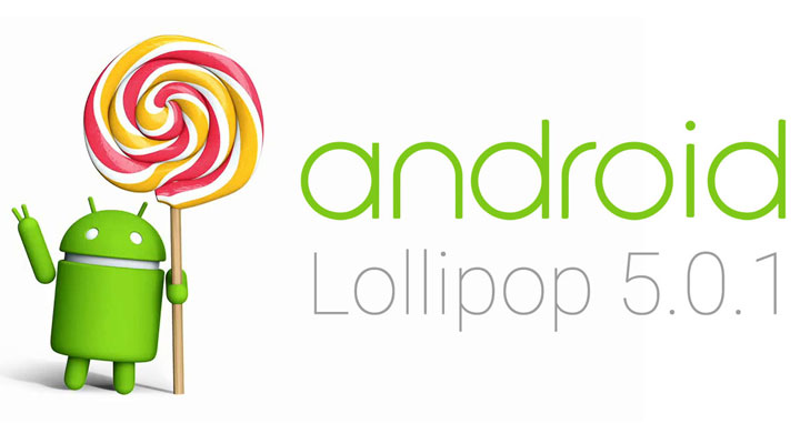huawei honor 6 android lollipop