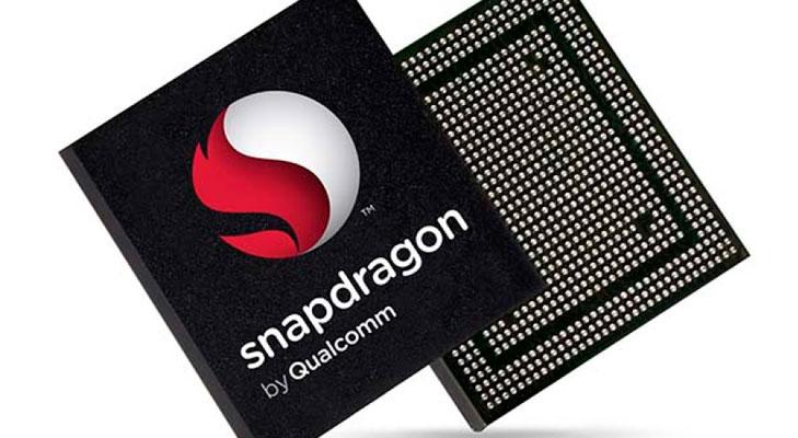 Moto g3 processor
