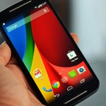Motorola Moto G 3rd Gen Launch Rumours Sparks Wide Interest
