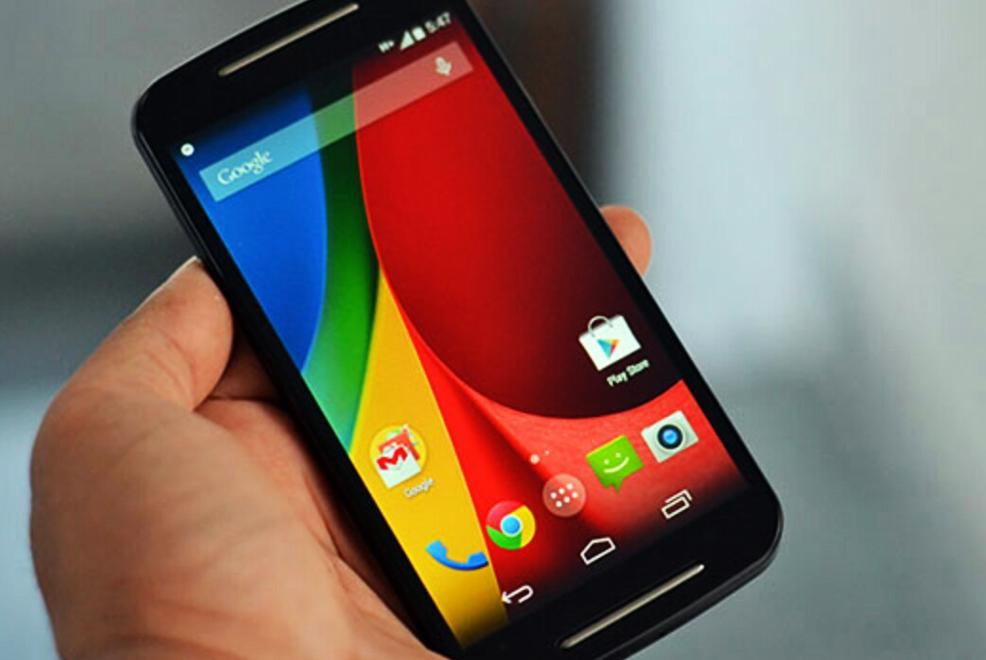 Motorola Moto G 3rd Gen Launch Rumours Sparks Wide Interest