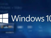 Microsoft Opens World of New 'Windows' 10 for its Global Customers