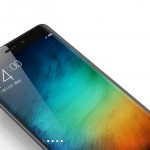 Xiaomi Mi 5 to Launch in November?