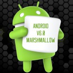Android soon to release its new OS – Android Marshmallow aka Android M