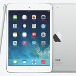 UPCOMING iPAD MINI 4: MORE POWERFUL WITH A SPLIT VIEW
