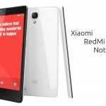 Redmi Note 2 And Note 2 Prime – Xiaomi's Best Budget Phones To Look Forward This Week