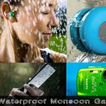 """GADGET""IFY YOUR MONSOON WITH THESE TOOLS"