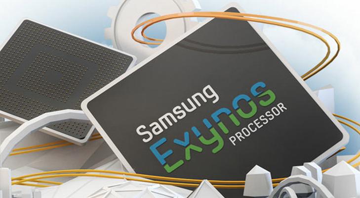 3ghz octa core processor