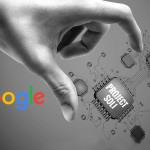 Google Project Soli – A Ground Breaking Technological Invention
