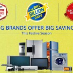 """TECH UP"" THIS FESTIVE SEASON WITH BEST ONLINE DEALS!"