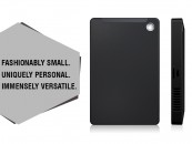 Kangaroo – World's Smallest Windows 10 PC