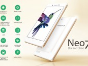 This Diwali Oppo Launches Its New Phone 'Neo 7'