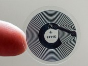 7 Smart Ways To Use NFC Tags