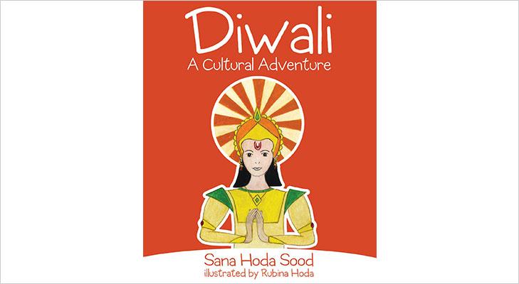 diwali a cultural adventure