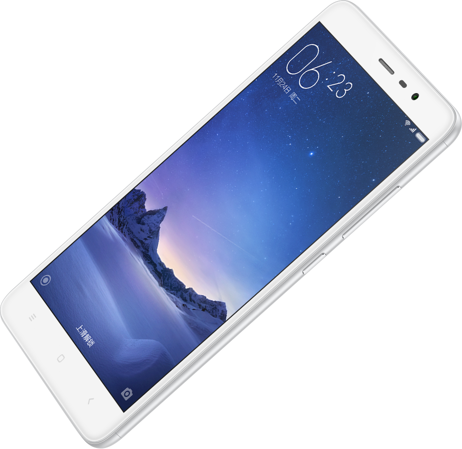 Xiaomi Launches Redmi Note 3, Mi Pad 2 And Mi Air Purifier ...