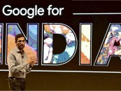 Enjoy Google's FREE Wi-Fi access across 400 Railway Stations!