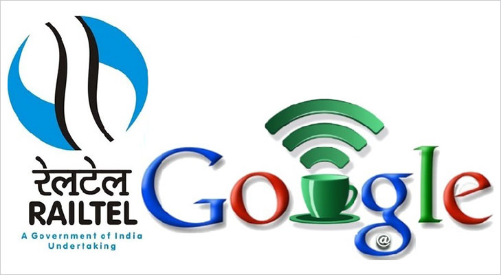 google wifi project