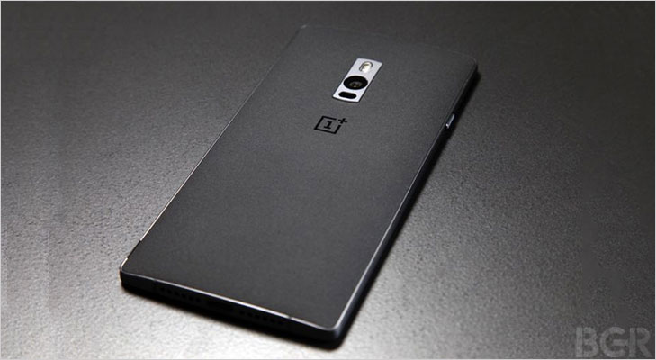 oneplus 3 rumoured specs